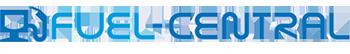 Fuel-Central logo