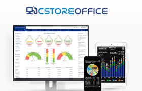 C-Store-Office