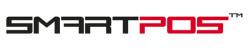 smartpos-logo