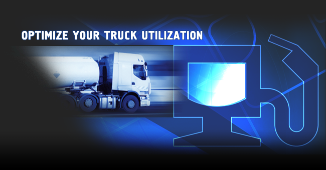 Fuel Distribution Management Software