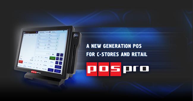 pos_pro
