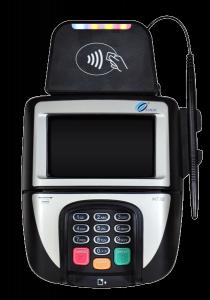 PAX-MT-30-PIN-pad